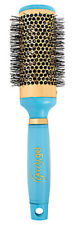 GOODY -  Gelous Grip Round Brush 43mm Assorted Colors - 1 Brush