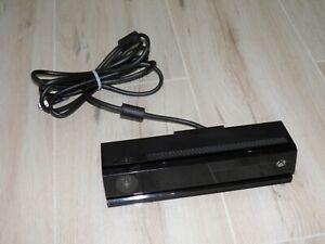 Microsoft Xbox One Kinect Kamera Camera Sensor
