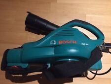Bosch ALS25