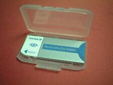 2GB Memory Stick PRO FOR Sony Cybershot DSC-P72 P73