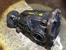 2003 MERCEDES C230 W203 COUPE 1.8L AT REAR DIFFERENTIAL CARRIER DIFF ASSY