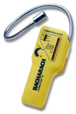 NEW BACHARACH LEAKATOR 10 COMBUSTIBLE NATURAL PROPANE GAS LEAK DETECTOR