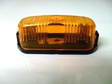 Jokon amber side indicator marker lamp for caravan and motorhome AML5