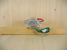 Trasformatore minialimentatore 12 Volt alimentazione 220 Volt fissaggio a vite