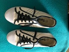 New listing Shoes Sandler Tennis shoes size 5