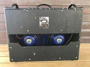 Vox AC30 1999 Korg Era
