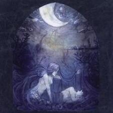 Ecailles De Lune von Alcest (2010)