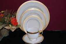 Lenox Lowell 5 Piece Place Setting NEW Free Shipping