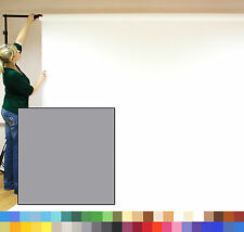 STORM GREY Creativity Photographic Background Paper 2.72 x 11m Roll - 111258