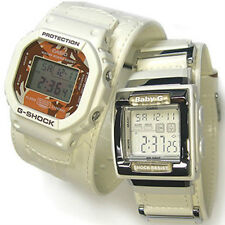 Casio G-Presents Lover's Collection Watches LOV-04B-7