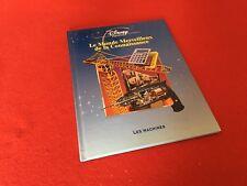 Disney Le Monde Merveilleux de la Connaissance Les machines (2003)