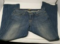 Lucky Brand Womens Sweet 'N Low Jeans Tag Size 6 / 28