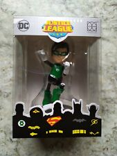 DC Comics- Justice League : Green Lantern- Herocross Figure- New