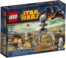 LEGO 75036 Star Wars - Utapau Troopers [NEW]