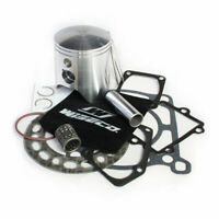 Wiseco PK1142 Top End Piston Kit Std Bore 67.00mm for 1989 Suzuki RM 250