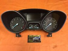2017 Ford Escape 2.0L Ecoboost Speedometer Cluster OEM *GJ5T-10849-TF*