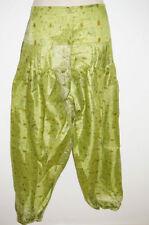 Silk Adult Unisex Jeans, Pants & Shorts