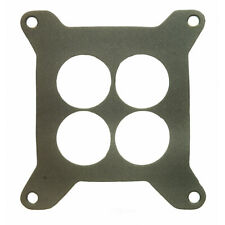Carburetor Mounting Gasket-2x4BBL Fel-Pro 9840