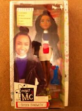 Project Mc2 Core Doll - Bryden Bandweth **NEW**