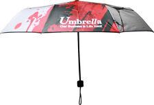 """Resident Evil """"Umbrella"""" Logo Umbrella"""