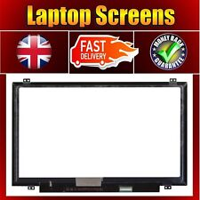 "DELL LATITUDE 3450 14.0"" REPLACEMENT LAPTOP SCREEN DISPLAY PANEL UK DISPATCH"