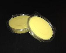 2x 500 ml Bienenwachs BIO,natürlich Essenz,Wachs,Paraffin Paraffinbad (€14,99/L)