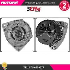 ALTS569B Alternatore 120 amp Mercedes Benz (MARCA 3 EFFE - BOSCH ORIGINALE)