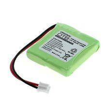 Batería para Siemens Gigaset e40/e45/e450/e450 eco/e450 SIM/e455/e455 EC