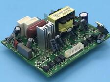 New original FOR Haier air conditioner KFR-25GW*2/BPF 0010400475