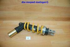Honda cbr1000rr Fireblade sc57 06-07 amortiguadores 135-001