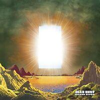 Dead Quiet - Grand Rites [New CD]