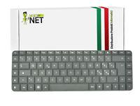 Tastiera ITALIANA compatibile con HP 601434-061 605922-061 senza frame