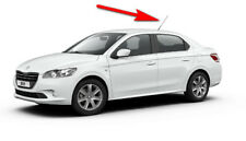 """Peugeot Car Roof Aerial Antenna 11"""" (29 cm) Comes with M5 M6 2003-2008 OEM"""