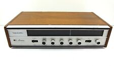 Realistic Model 12-1470 Modulaire Component AM FM Stereo Receiver System