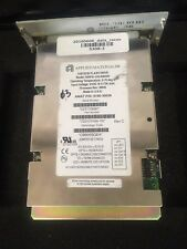 New listing Amat 1Gb S35Fa-1Gcam20N Flashdrive