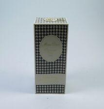 Miss Dior Christian Dior 120G 4oz Edt Eau de Toilette Spray Nuevo Rareza 1970er