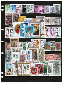 916 Europe stamps mostly all diff.  Featuring better Switzerland