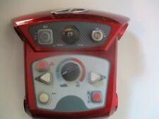Landlex Broadway RS S400X Head Unit Speed Control  On Off Switch