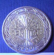 Euro Modifizierter Artikel Ohne Einzelne Kursmünzen Aus Frankreich