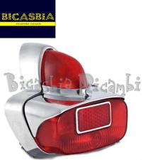 3725 - BLINKER RÜCKLICHT SIEM METALL VESPA 150 VBB1T VBB2T 150 160 GS