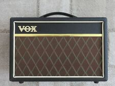 vox pthfinderr 10 amp combo solid state