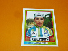 N°285 A.C. YESID KELME MERLIN GIRO D'ITALIA CICLISMO 1995 CYCLISME PANINI TOUR