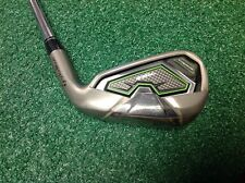 Taylormade RBZ Single 6 Iron RH Steel Shaft