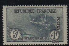 FRANCIA - (EU00150) - NR. 232  - PRO ORFANI - INTEGRO