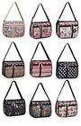 New Women's Tote bag Handbags Clutches Shoulder Bag Cross Body Clutches 3251115