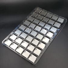50Pcs High Quality SD Memory Card Solder Socket Connectors Long Body