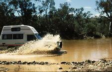 AUSTRALIEN - 6000 km quer durch das Outback *für Entdecker & Naturliebhaber 2017