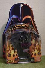 Celebración de Darth Vader Star Wars III La venganza de los Sith