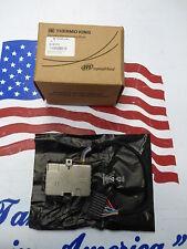 Espar Airtronic D2 Control Module CPU 41-9370 419370 espar d2
