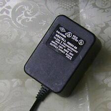 Genuine Westell 6024-08 AC Adapter Class 2 Transformer (E48-24080A)- 24VAC 833mA